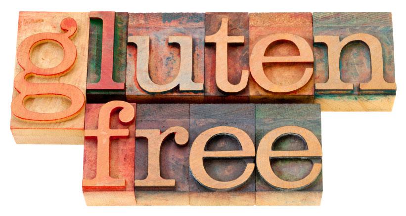 gluten-free.jpg (821×585)
