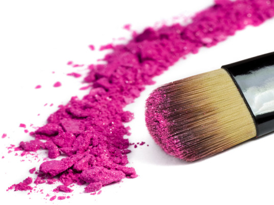 makeup.joeg