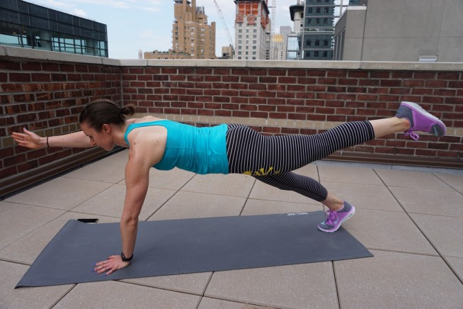 abs-extend-leg-and-arm