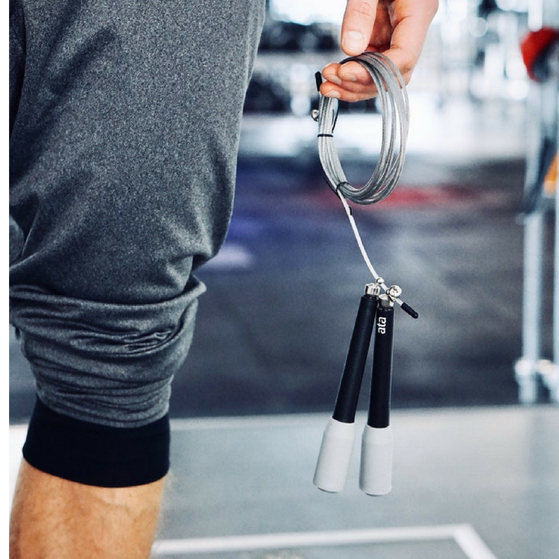 Tips for Fueling a Cleaner Workout