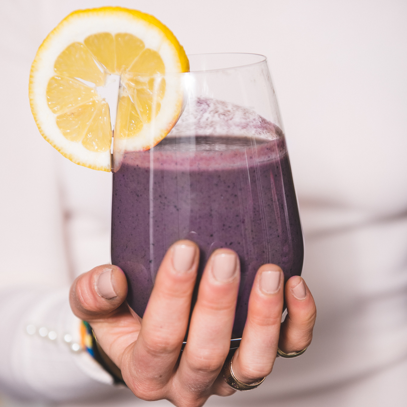 top superfoods for smoothie