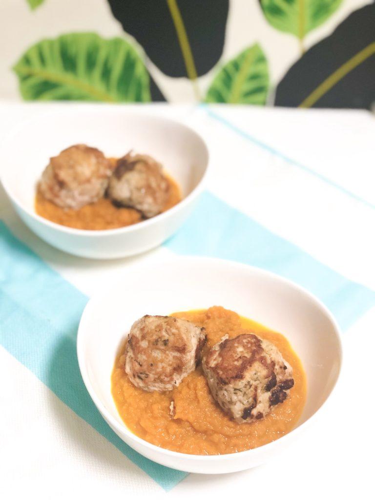 Nomato Tomato Sauce Recipe