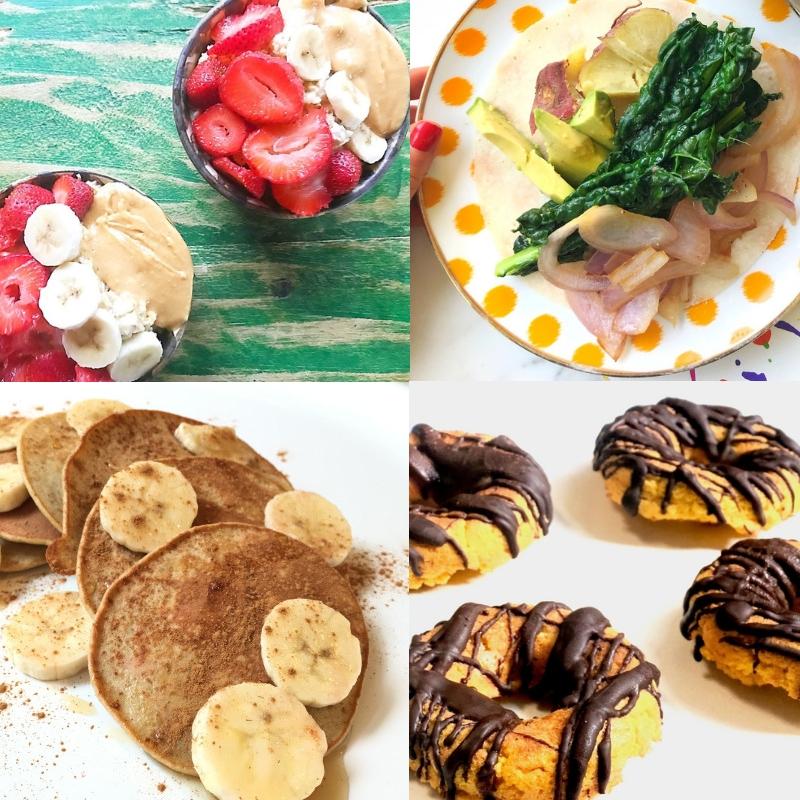 7 Christmas Morning Breakfast Recipes