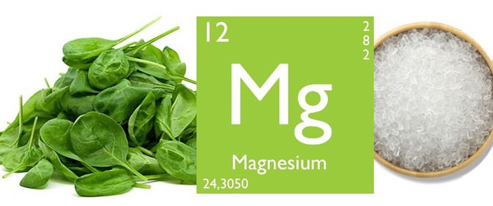 Image borrowed from https://migraineagain.com/10-best-ways-to-use-natural-magnesium-for-migraines/