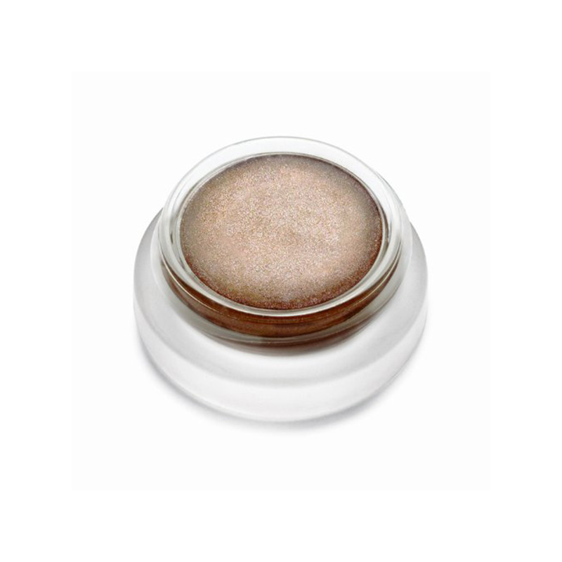 5 Toxic Ingredients in Makeup to Avoid