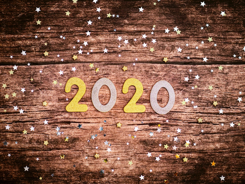 7 Tips For a Simpler and Healthier 2020